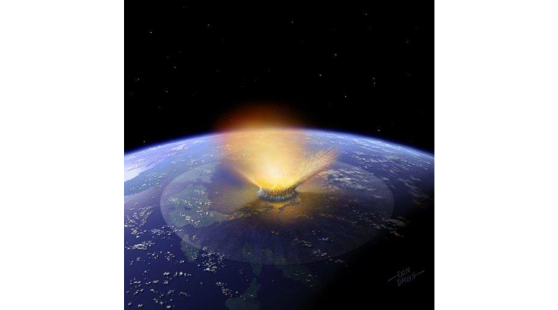 La 183ème fin du monde…